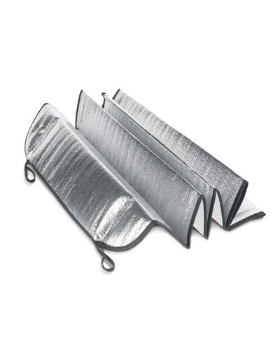 Brindes Personalizados -  Tapa Sol de Carros para Brindes
